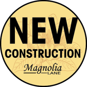 Magnolia Lane New Construction Luxury Apartments