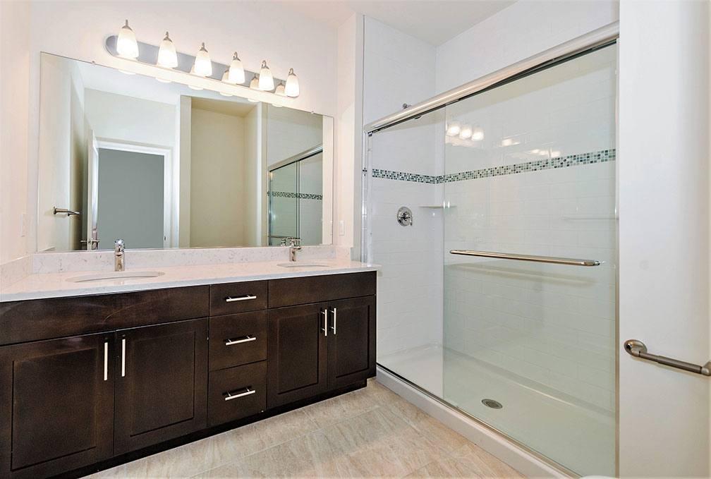 magnolia-lane Interior Luxury Apartments Bathroom Images